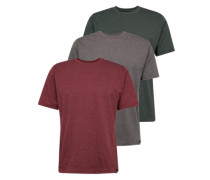Basic Shirt 'Hastings'