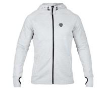 Sport-Sweatjacke ' Neotech Full Zip Hoodie 2.0 '