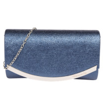 Clutch 'Zelda' navy