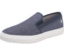 'Kendo' Sneakers marine