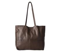 Handtasche 'Marlo Urban'