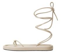 Sandaletten velero