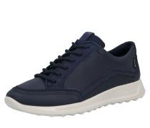 Sneaker 'Flexure Runner'