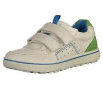 Sneaker weiß