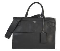 Tasche 'Shailene' schwarz