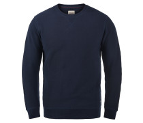 Sweatshirt 'Falk'