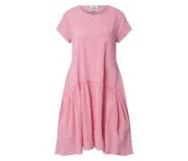 Kleid 'Drastica'