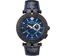 Schweizer Uhr »V-Race Vebv00419«
