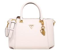 Handtasche 'Destiny'