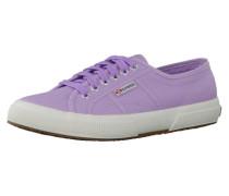 Canvas Sneaker '2750 Cotu Classic' lila