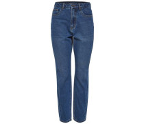 JDY Brenda High Regular fit Jeans