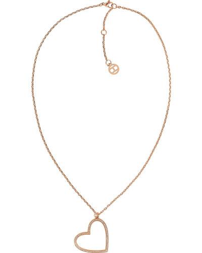 Kette '2780116' rosegold