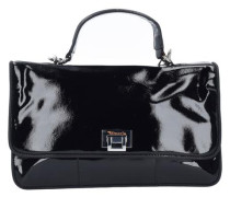 'Milena' Handtasche schwarz