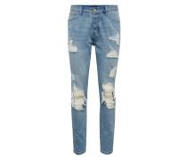 Jeans 'alldd Heavy Cut Sid Denim Pants'
