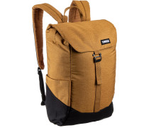 Daypack 'Lithos'