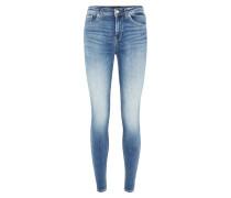 Jeans 'Vmlux'