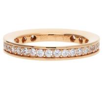 Ring Taylor mit schönem Steinbesatz Jprg90788C