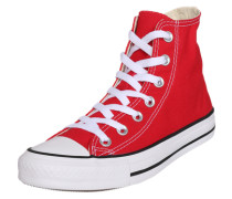 Sneaker High 'Chuck Taylor All Star'