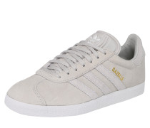 adidas Gazelle | Sale 80% im Online Shop