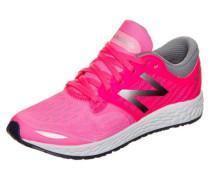 Laufschuh 'Fresh Foam Zante V2' pink