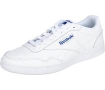 Royal Techque T Lx Sneakers blau / weiß