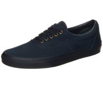 Era 59 Gold Mono Sneaker navy