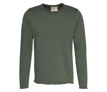 'Sweatshirt' khaki
