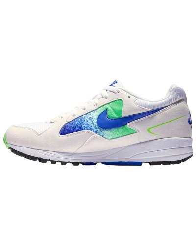 Sneaker 'Air Skylon II'