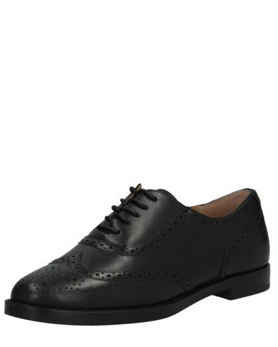 Schnürschuh 'marlina-Flats-Tailored'