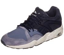 Blaze Winter Tech Sneaker Herren blau