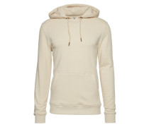Sweatshirt Basic Sweat Hoody