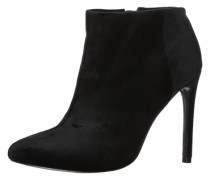 High Heel Ankle Boot 'Balanis' schwarz