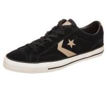 Sneaker 'Star Player OX' schwarz