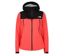 Winterjacke 'W Tente Futurelight Jacket '