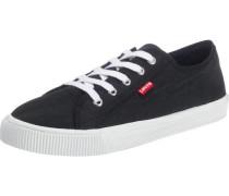 Malibu Sneakers schwarz