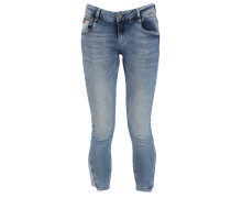 Jeans 'Esther'