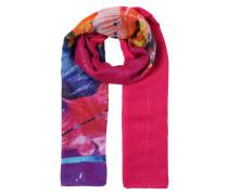 Schal 'foulard Corel Rectangle'