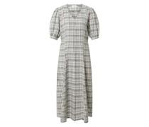 Kleid 'Beryl'