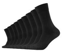 Socken 'Chris' 9er-Pack
