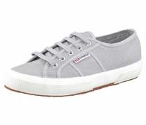 Canvas Sneaker '2750 Cotu Classic' hellgrau