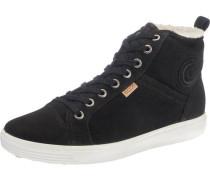 Soft 7 Sneakers schwarz