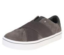 'hi-Lite Street Crossers' Sneakers grau