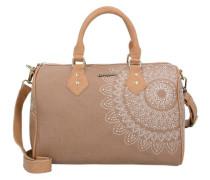 'bols Bowling Chakra' Handtasche 31 cm mischfarben