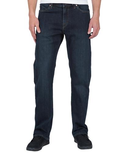 Kinkade Jeans blue denim