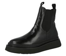 Chelsea Boots 'Base'