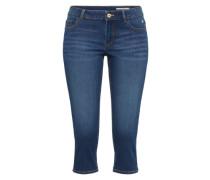 3/4-Jeans 'sg-038Cc1B009' blue denim