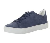 Sneaker 'targett'
