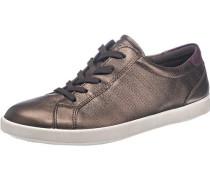 Aimee Sneakers grau