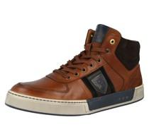 Sneaker 'Frederico'
