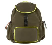 Bags Rucksack Genova